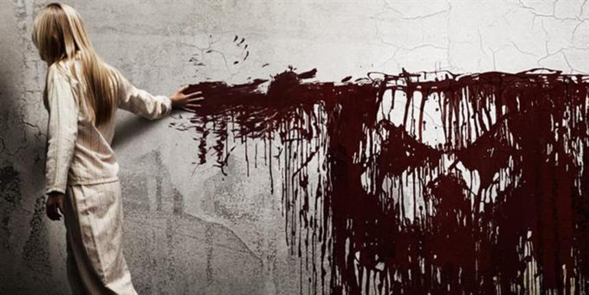 Euro Beat: French Theaters Boycott SINISTER Because of Unruly Horror Fans