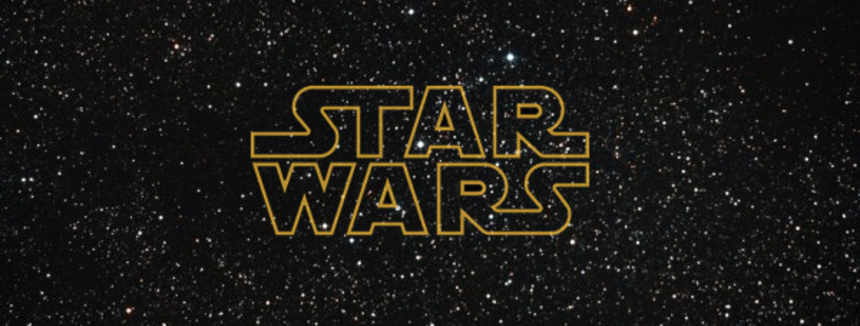 STAR WARS Silly Season Part 2: We May Have More Writers!