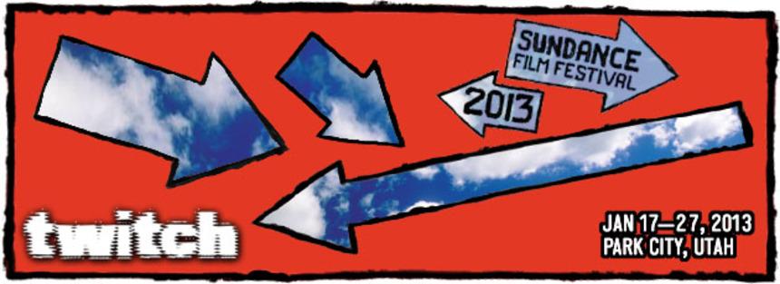 Sundance 2013: ScreenAnarchy Wraps It Up