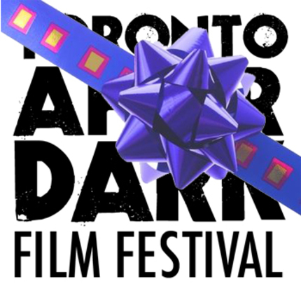 ScreenAnarchy Wraps Up TORONTO AFTER DARK!