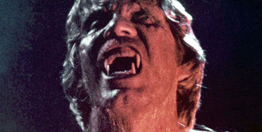 Hey, Toronto! Get Beastly With THE HOWLING On The Big Screen This Saturday!
