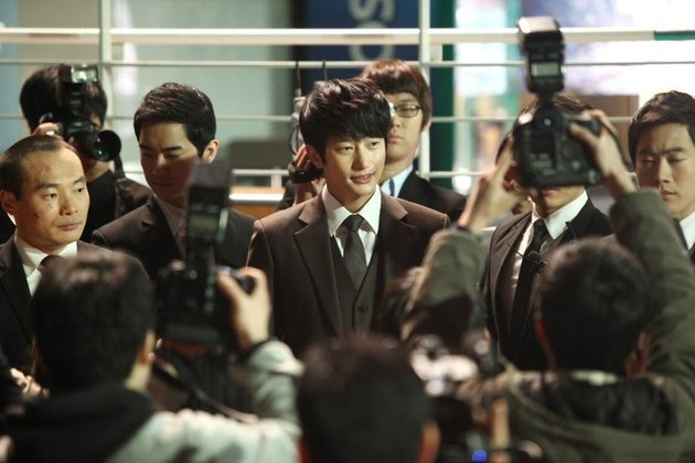 2012 - Confession of Murder (Still 2).jpg