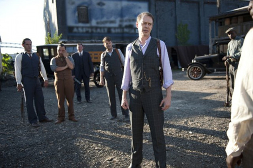 Review: BOARDWALK EMPIRE S3E12, MARGATE SANDS (Or, Things Come To A Satisfactorily Bloody Conclusion)