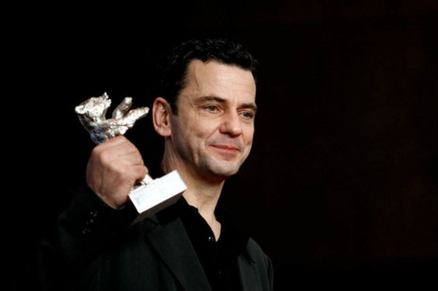 'I Envision All These Great Small Movies in the Ruins of Hollywood': Christian Petzold Interview