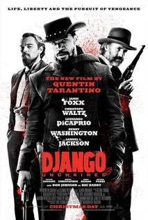 DjangoPoster-thumb-300xauto-35674.jpg