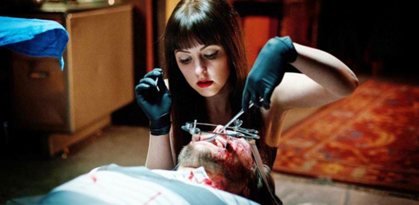 Appearances Are Everything in New AMERICAN MARY Trailer