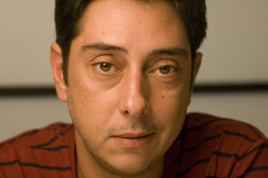 Interview: Miguel Gomes Talks TABU And The State Of Portuguese Cinema
