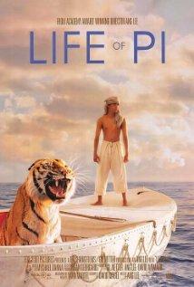 01. Life of Pi poster.jpg