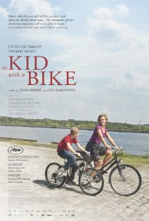 04. Kid_with-a-Bike sml poster.jpg