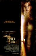 04. house-at-the-end-of-the-street-poster2_resize.jpg