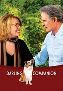 05. Darling Companion.jpg