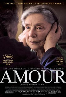 06. Amour sml.jpg