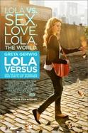 06. Lola Versus.jpg