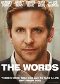 08. the-words-poster.jpg
