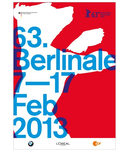 Euro Beat: Berlinale Finally Finishes Unveiling Massive Lineup