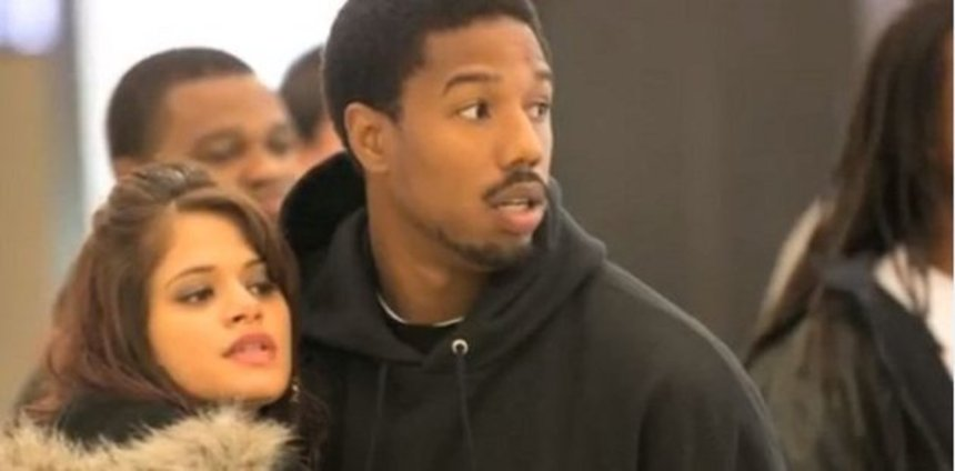 Sundance 2013 Review: FRUITVALE Is The Real Deal