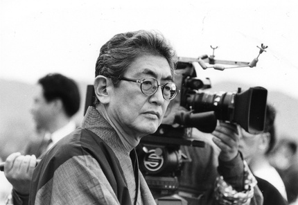 Japanese Provocateur Ôshima Nagisa Passes Away at 80