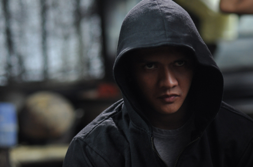 THE RAID 2 Coming To U.S. Cinemas On March 28th!