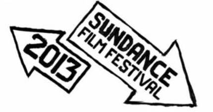 FEAR & Loathing @ Sundance. Boozie Movies boards a plane straight to HELL!