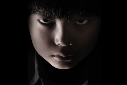 IFFR 2013 Review: THE COMPLEX Gives A Decent Fright