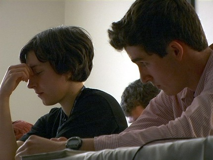 Slamdance 2013 Review: BIBLE QUIZ Is An Enduring Coming-Of-Age Doc