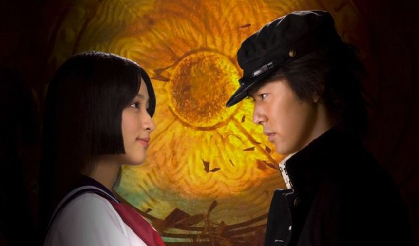 Marshy's 10 Favourite Asian Movies of 2012 Part 2