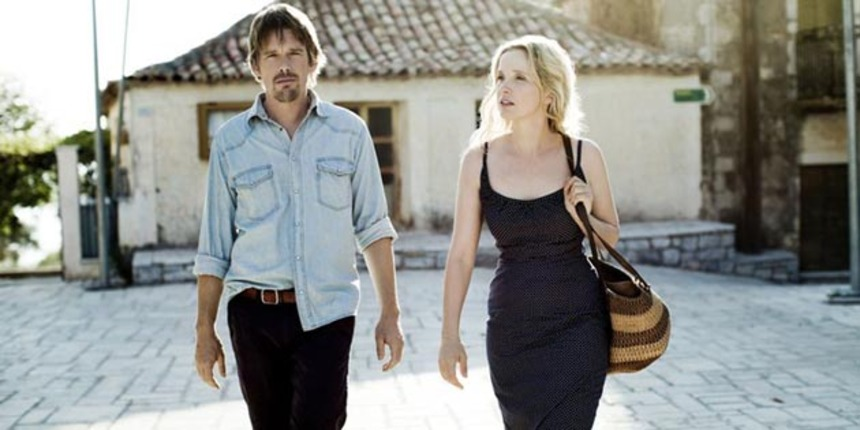 Sundance 2013 Review: BEFORE MIDNIGHT is Joy Revisited