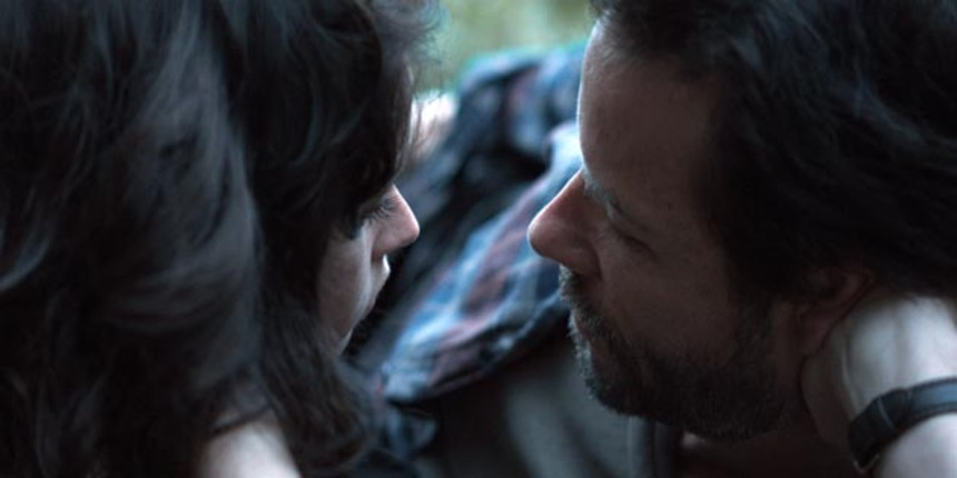 Sundance 2013 Review: BREATHE IN is Another Heartbreaking Romance from Doremus
