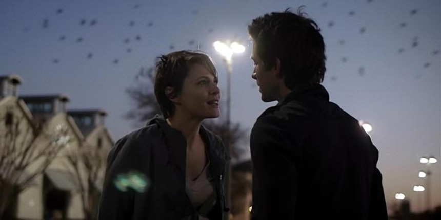 Sundance 2013 First Impression: UPSTREAM COLOR is Filled with Big, Confusing Ideas