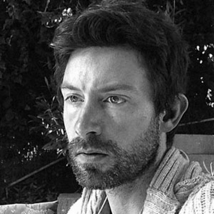 Sundance 2013 Interview: Shane Carruth on Control and the Self-Distribution of UPSTREAM COLOR