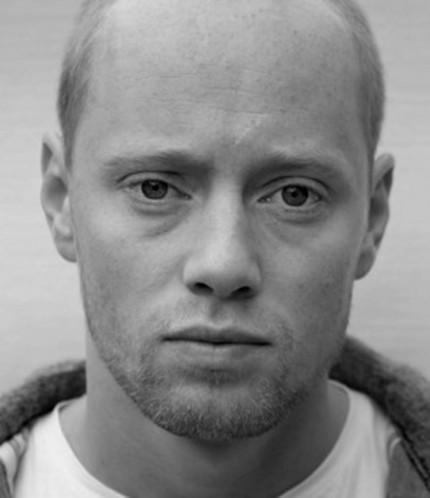 Aksel Hennie Joins Ratner's HERCULES