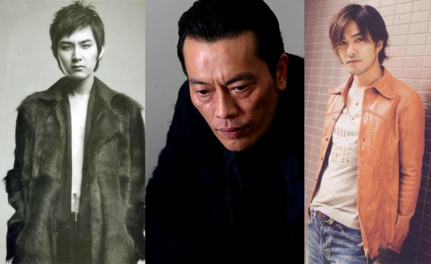 Matsuda Ryuhei, Endo Kenichi And Kitamura Kazuki Joining THE RAID 2: BERANDAL