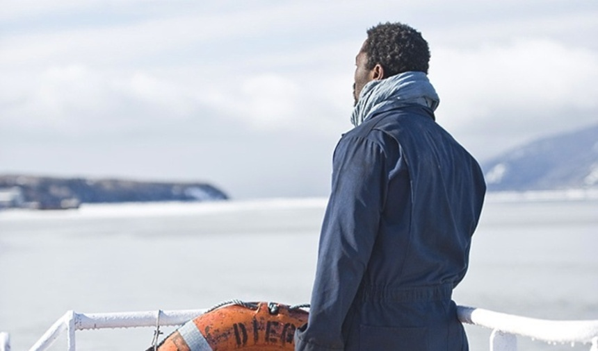 IFFR 2013 Review: DIEGO STAR Brings Canadian/Russian Injustice To Light