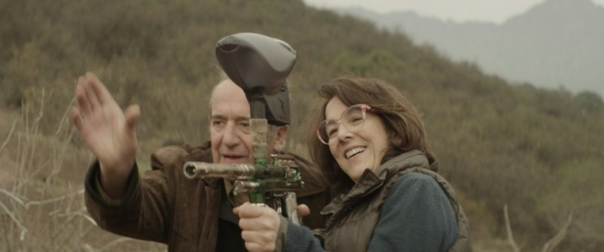 Berlinale 2013 Review: GLORIA Is A Joyful, Tragi-Comic Reminder To Keep On Truckin'