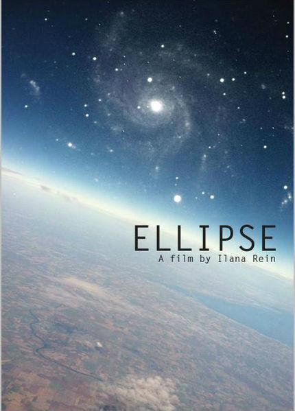 Kickstart This! Sci-Fi Short ELLIPSE Will Span Centuries, Spread Inspiration