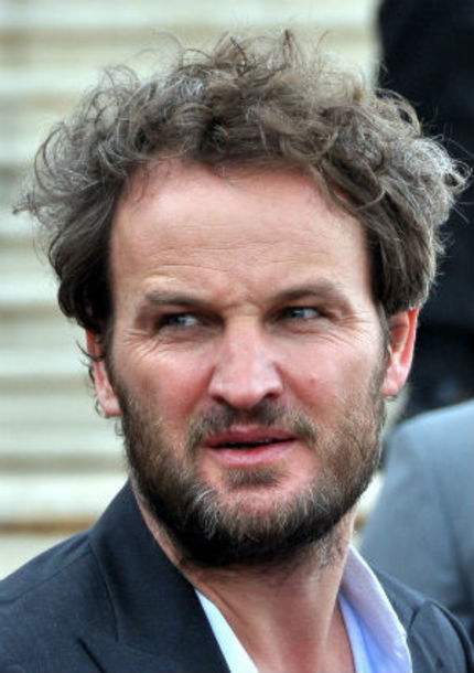 Jason Clarke Joins Animal-Morphing LOBSTER From Yorgos Lanthimos