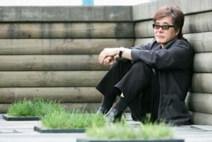 Korean Auteur Park Chul-soo Dies Aged 64