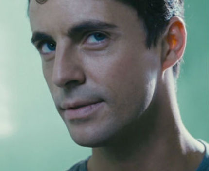 Matthew Goode Joins Kyle Chandler In Ridley Scott's THE VATICAN