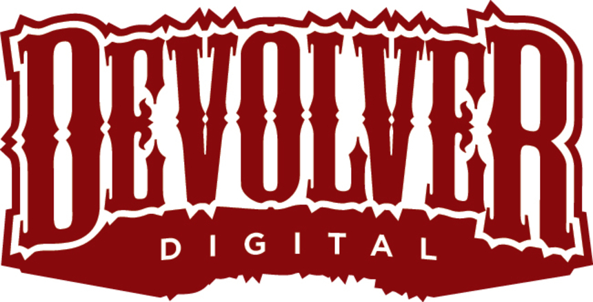 Game Publisher Devolver Digital Enters Indie Film Releasing - Here's Why You Should Pay Attention