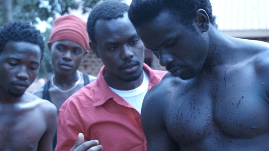 Seattle Intl. Film Fest Reveals First 'African Pictures' Program
