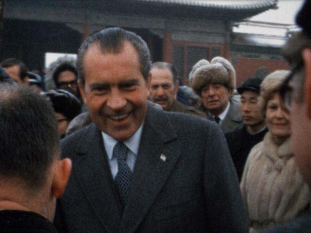 Our_Nixon_630.jpg