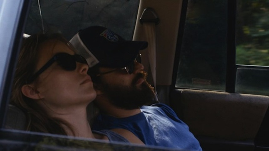 Review: DRINKING BUDDIES Brings Joe Swanberg To The Big Time