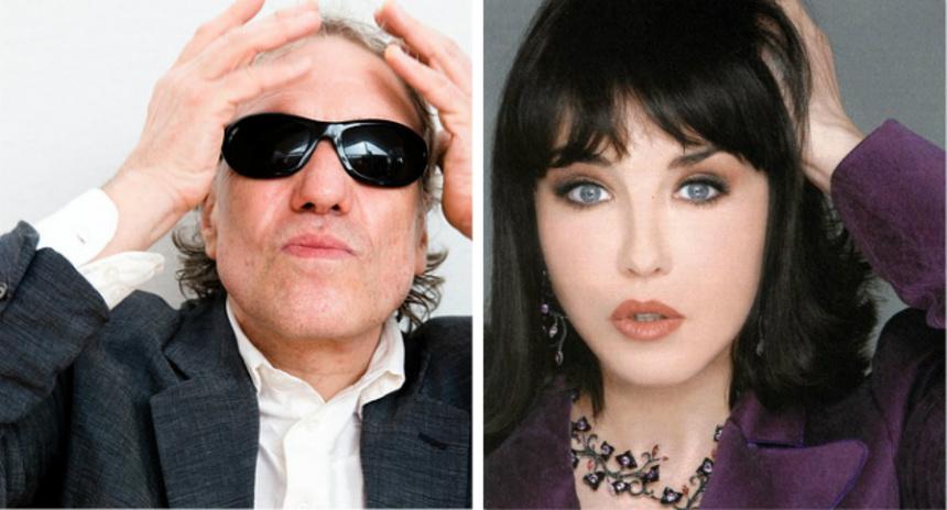 Euro Beat: Abel Ferrara's DSK Movie Loses Lead Actress, Plus Czech Noir and New Alain Resnais