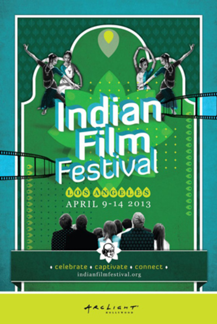 IFFLA Schedule Arrives With The Best Of A Great Year In Indian Cinema