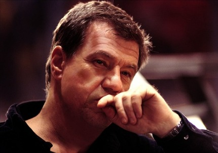 Euro Beat: France Campaigns To 'Free John McTiernan,' Plus Abel Ferrara Finds His Anne Sinclair