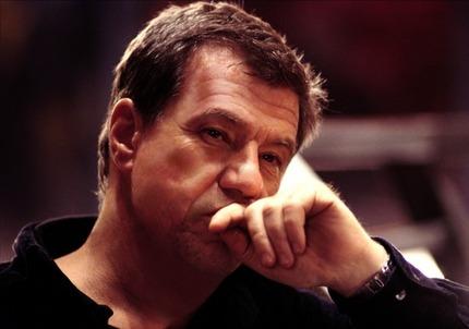 Euro Beat: France Campaigns To 'Free John McTiernan,' Plus Abel Ferrara Finds His Anne Sinclair