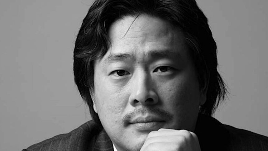 Park Chan-wook Adapting Japanese Sci-fi Novel GENOCIDAL ORGAN