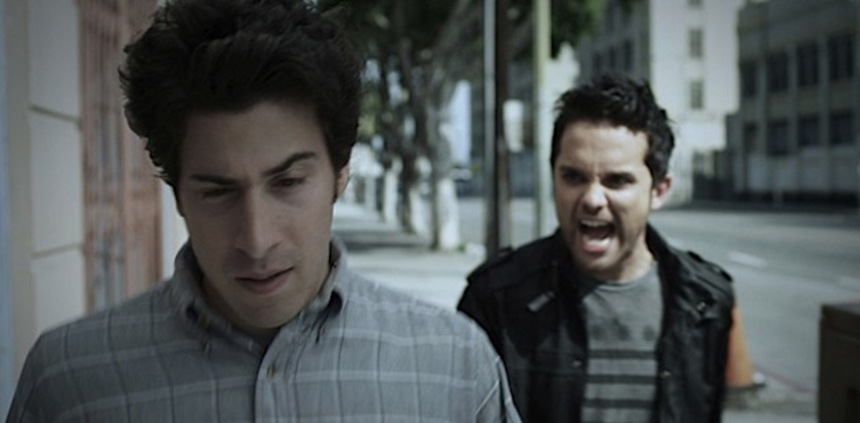 SXSW 2013 Review: SNAP Rattles Nerves as a Mind Unhinges