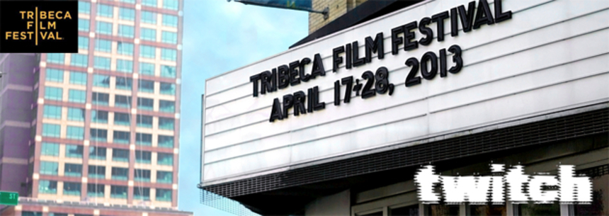 Tribeca 2013 Looks Into The Future, Unveils Their World Narrative And Doc Lineups