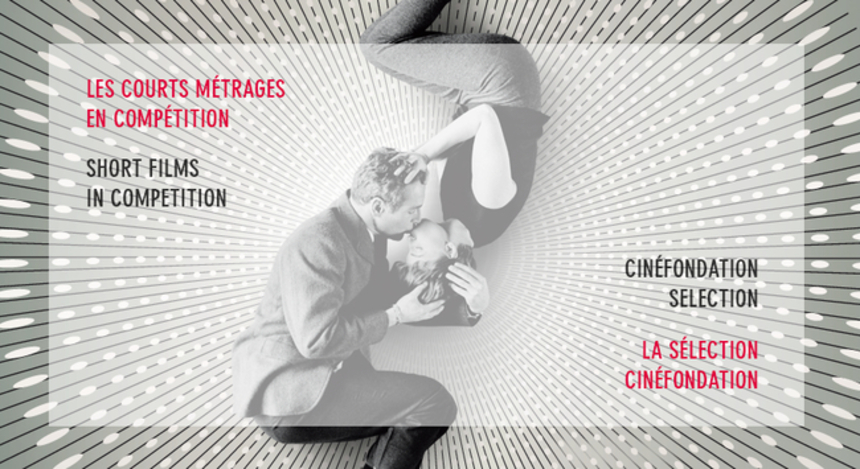 Cannes 2013: Shorts Competition and Cinefondation Selection Revealed